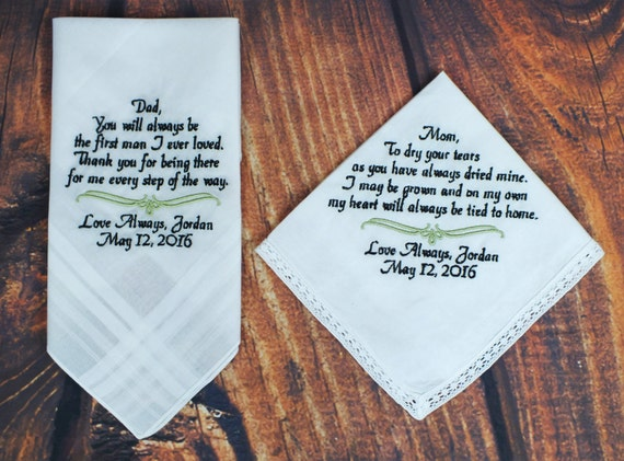 Wedding Gift For Parents - Personalized Wedding Gift - Personalized ...