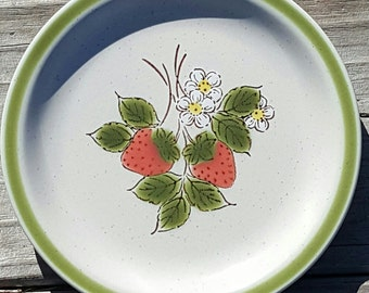 spring  collection stoneware