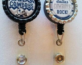 Cowboys ID Badge, Cowboys Badge, Dallas Cowboys ID Badge, Dallas Cowboys Badge, Dallas Cowboys, Cowboys
