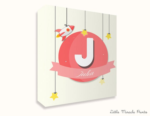 julia rocket