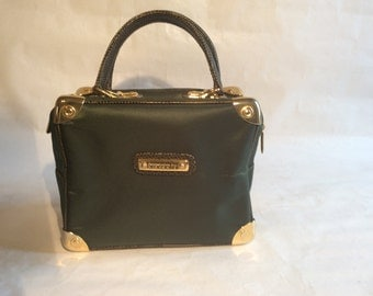 Braccialini bag satchel