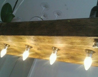 Ceiling lamp range lamp hanging lamp pendant ceiling lamp