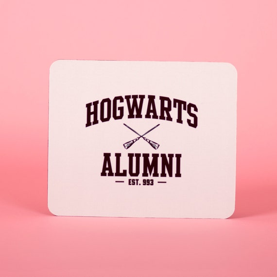 Harry inspired mouse pad - mouse mat 3P008