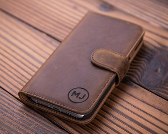 iphone 6 wallet case leather iphone wallet case iphone 6 case vintage iphone 6 plus case leather iphone case leather,iphone 6s case i5