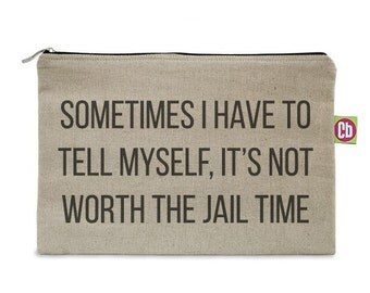 7 inch Tablet Sleeve - Quote Tablet Sleeve for 7 inch tablet - Funny 7 inch Tablet Sleeve (t12)