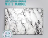 Hard Plastic MacBook air Case Marble White Grey Black Macbook Air 13 Case Macbook Air 11 Case MacBook Pro Retina Marble macbook cover
