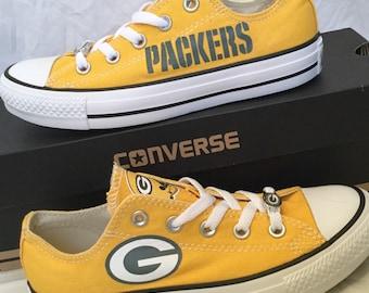 converse nfl sneakers