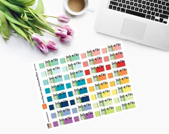 BACK UP FILES Planner Stickers CAM00090