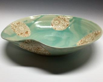 Serving Bowl - Kaya Collection