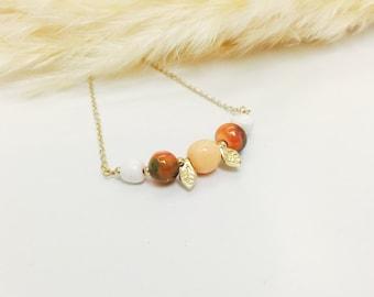 Autumn // Orange