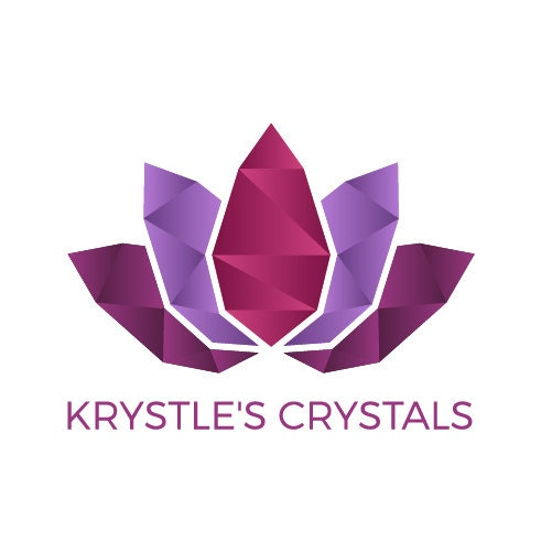 Shop Healing Crystals Online by KrystlesCrystals11 on Etsy - photo#35