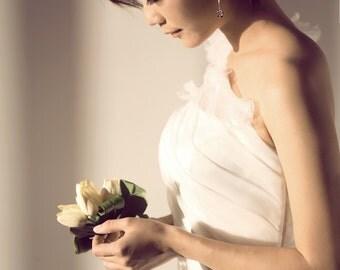 Wedding Dress Collection-Liberty