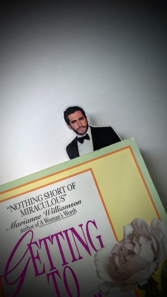 Celebrity porn - Your best bookmark