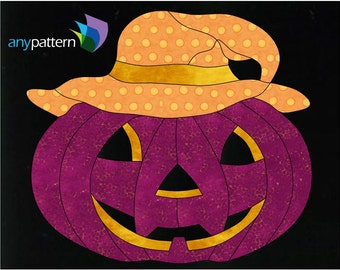 Halloween - Happy Jack