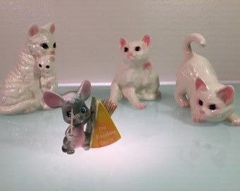 Unique Enesco Japan Related Items Etsy