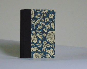 Italian paper notebook notebook diary