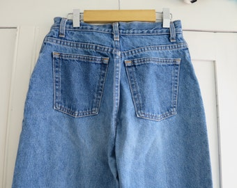 vintage high waist jeans Arizona