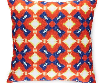 ASKI designer outdoor cushion