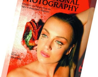 """Rangefinder's Professional Photography: Techniques and Images from the Pages of """"Rangefinder"""" Magazine--Instant Download"""