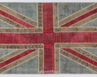 Items Similar To British Fandom Poster 11 X 17 Glossy