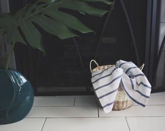 Linen Napkins -Set of 4