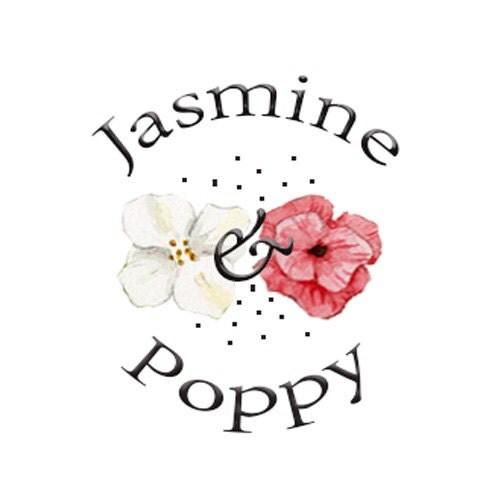 Jasmine&Poppy