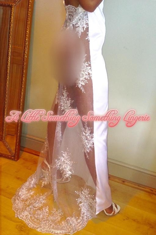 Image Result For Back Out Wedding Gowns