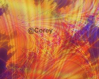 Cosmic Echoes