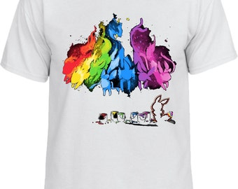 Shades of Eevee shirt  tee shirt *** promo price