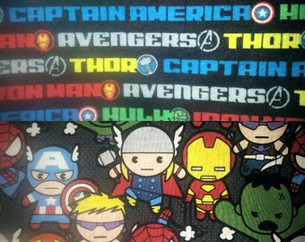AVENGERS car seat cover/weather protector/infant carseat cover