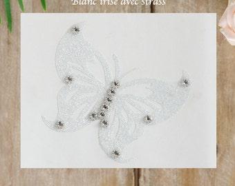 skin Butterfly
