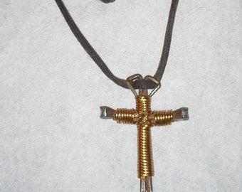 Disciple Cross