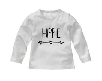 Hippie Shirt
