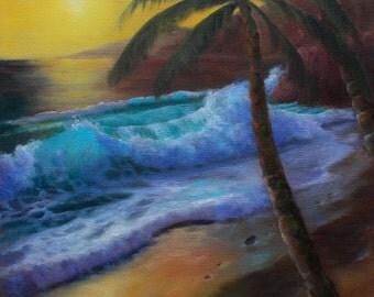 Hawaii 1946