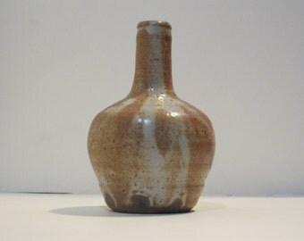 Small Bud-Vase