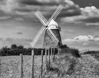 "Shop ""windmill"" in Paper & Party Supplies"