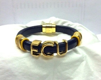 "Shop ""east carolina university"" in Jewelry"