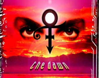 Prince - The Dawn (2009)