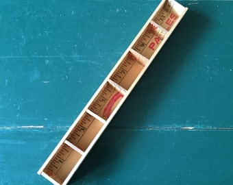 neat office supplies. Super Neat Ruler Tray Office Supplies Back To School Teacher Gift Divided