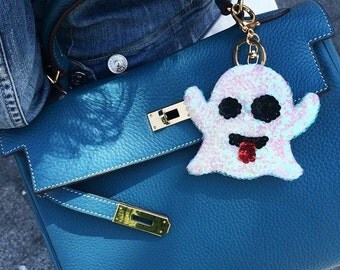 Cute keychains & charms