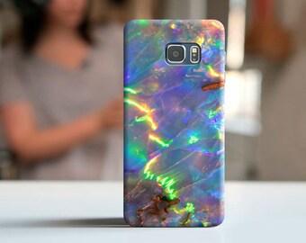 Samsung J7 2017 Opal case, samsung s7, silicone galaxy s7 edge, Galaxy s6, s6 edge, galaxy j3 Emerge case, samsung j7, galaxy j5, samsung a5