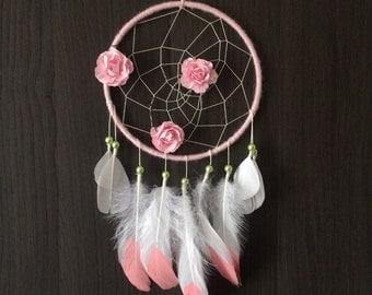 Dreamcatcheur sweetness