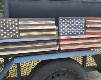 """Shop """"american flag"""" in Craft Supplies & Tools"""
