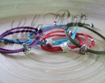 bonny bracelet