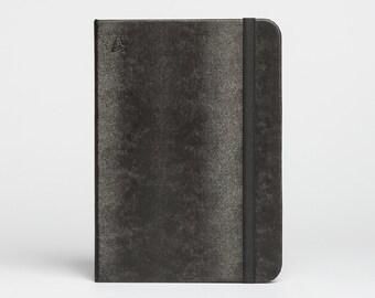 iPad COVER PUMA