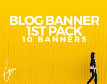 Blog Banner 1st pack