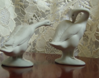 Lladro matte finish etsy - Consider including lladro porcelain figurines home decoration ...