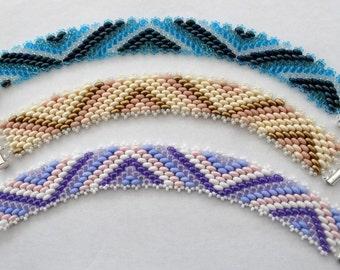 Deco Bracelet Kit