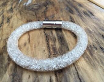 Gold Stardust Bracelet
