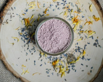 Face Mask, Clay Mask, Mud Mask, Herbal Mask, Face Cleanser